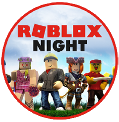 Roblox Game Night - Game Nights Game U