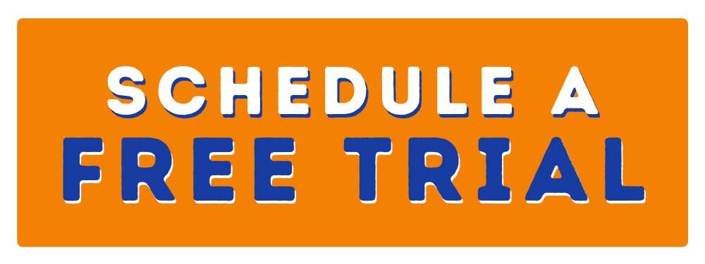 click to schedule a free trial